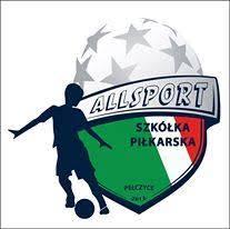 All Sport Pełczyce