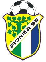 Pionier 95 Borne Sulinowo