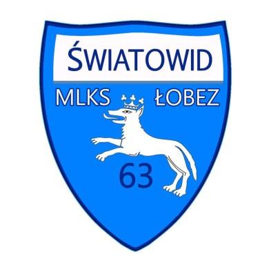 ŚWIATOWID 63 Łobez