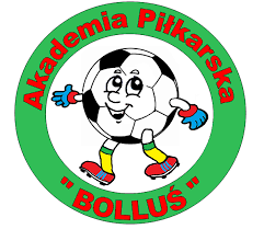 Akademia Piłkarska Bolluś Szczecin