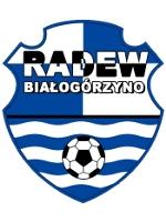 Radew Białogórzyno