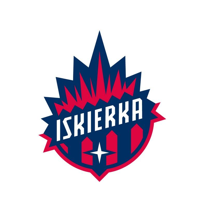 ISKIERKA Szczecin