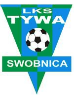 TYWA Swobnica
