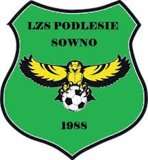 PODLESIE Sowno