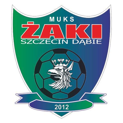 ŻAKI Szczecin MUKS