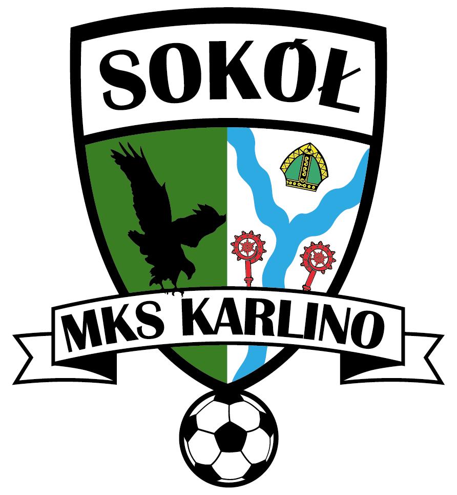 SOKÓŁ Karlino