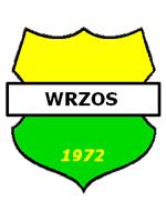 Wrzos Wrześnica