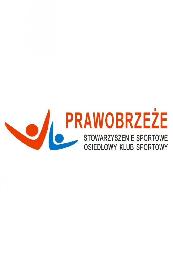 PRAWOBRZEŻE Szczecin