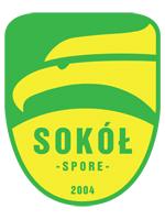 Sokół Spore