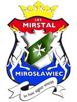 Mirstal Mirosławiec