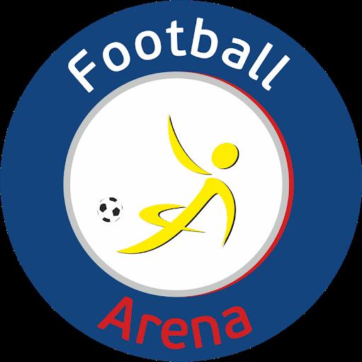 Akademia Football Arena