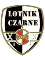 LOTNIK Czarne