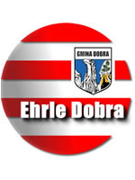 EHRLE - ESPADON Dobra