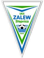 ZALEW Stepnica
