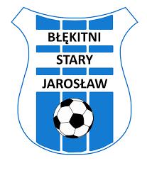 Błękitni Stary Jarosław