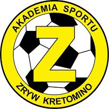 ZRYW Kretomino