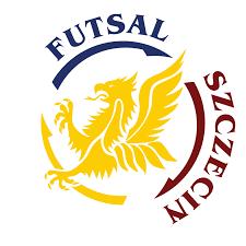 FUTSAL Szczecin