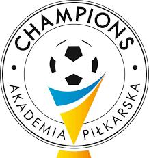 AP Champions Gryfino