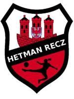 Hetman Recz