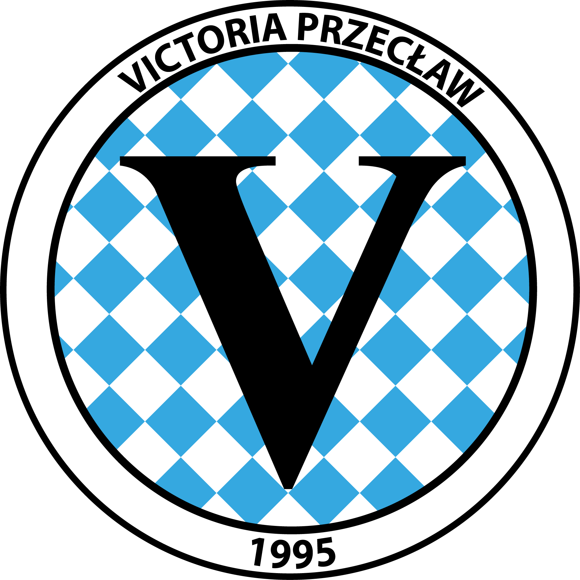 VICTORIA 95 Przecław