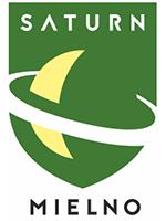 Saturn Mielno