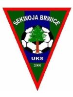 SEKWOJA Brwice